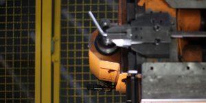 Rapid CNC Fabrication