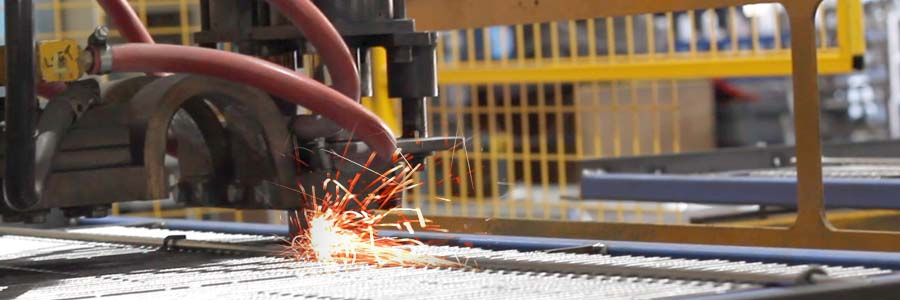 Spot and Resistance Welding